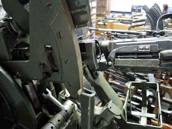 銃身交換5.JPG