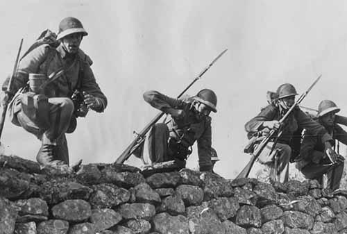 Swedish_assault_troops.jpg
