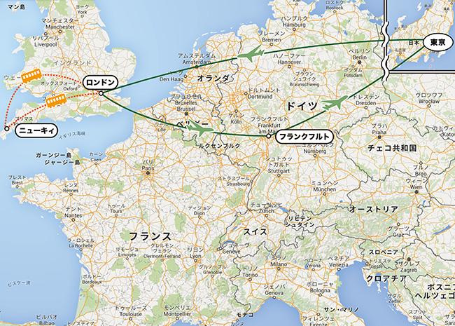 map-blog-201712.jpg
