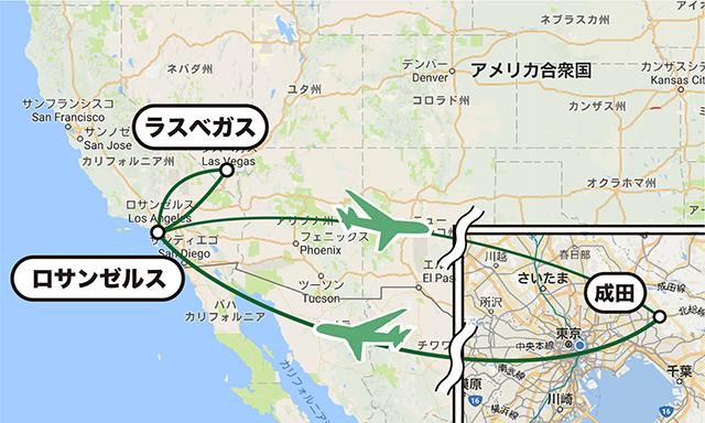 map-blog-2018-01.21(鈴木作成).jpg