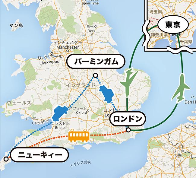 map-blog-201801.jpg