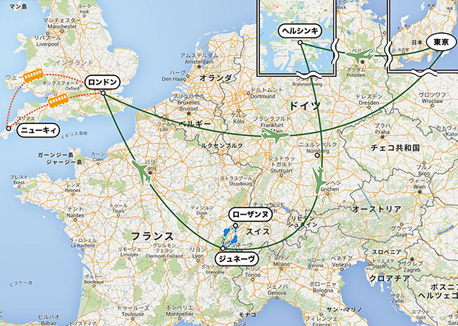map-blog-20186.jpg