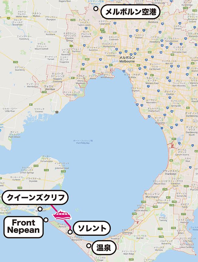 map-blog-201810-2.jpg