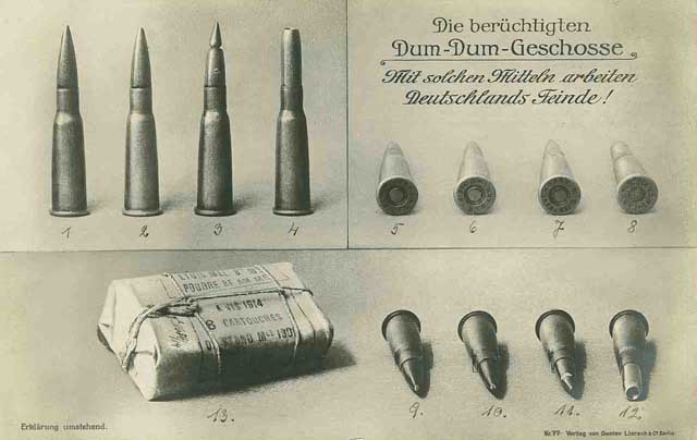 1280px-1_-Weltkrieg_Propaganda_Darstellung_franz�・sischer_Dum-Dum-Geschosse_ca__1916.jpg