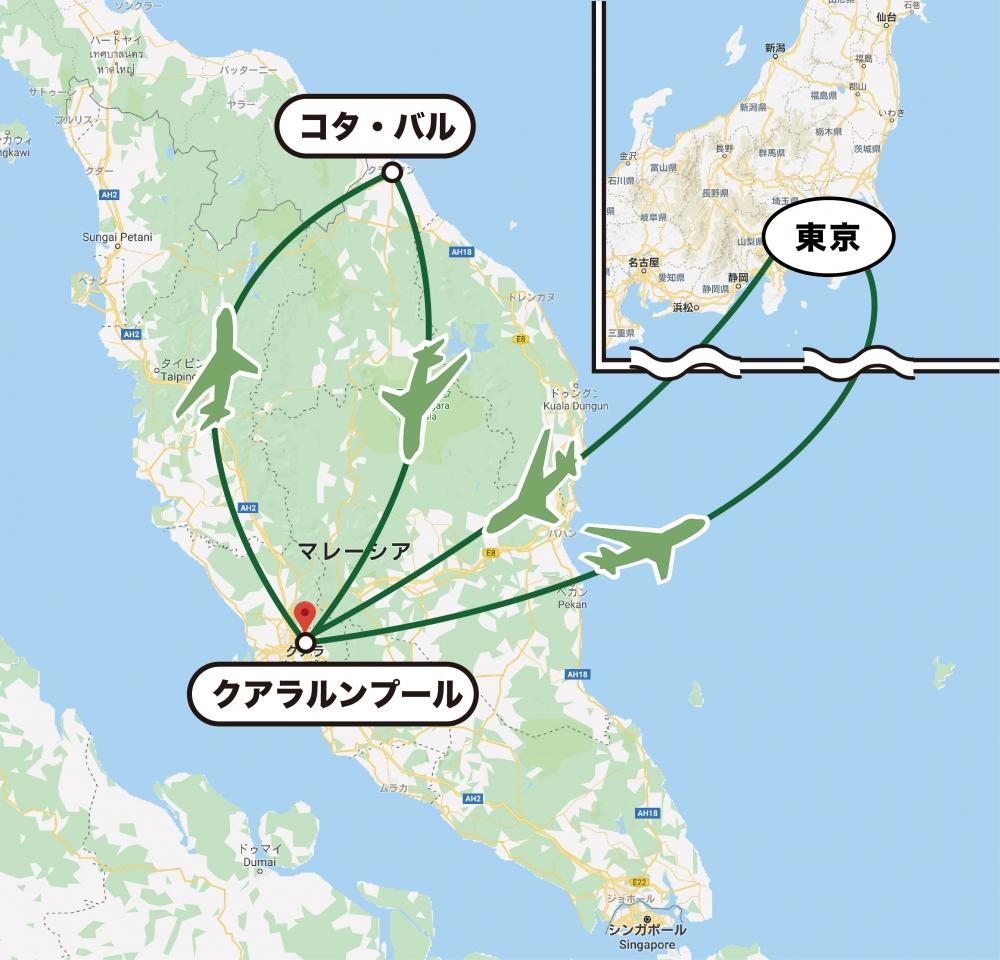 map-blog-20191.jpg