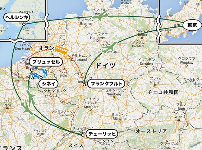 map-blog-2018-8-4.jpg