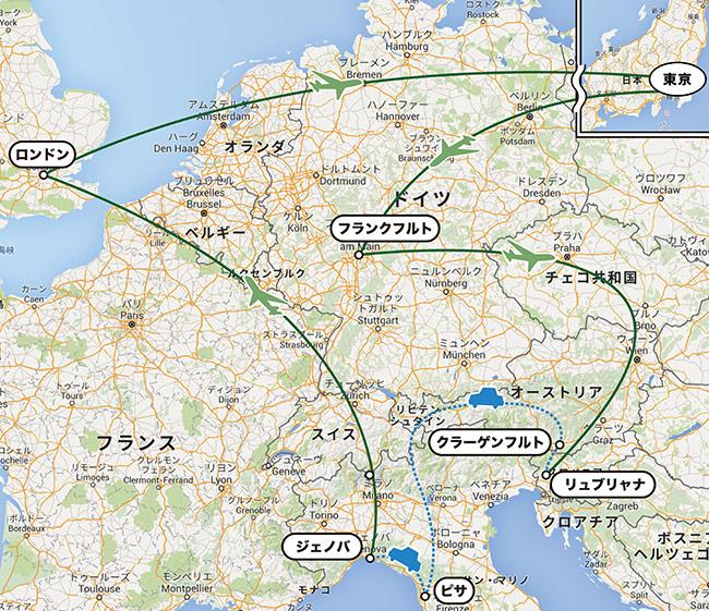 map-blog-201906.jpg