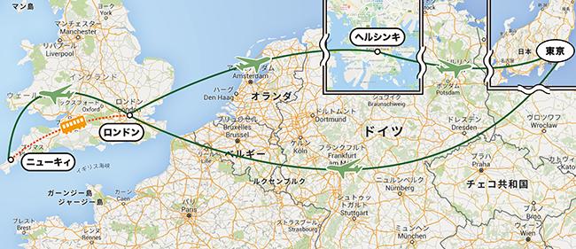 map-blog-201909清水さん.jpg
