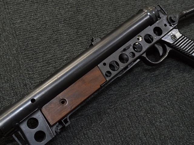 P1680250.JPG