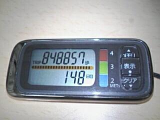 090803_1953~01.jpg
