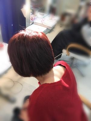 HAIR Pizzicato 美容室ピチカート