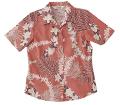 かりゆしウェア-沖縄定番ファッション