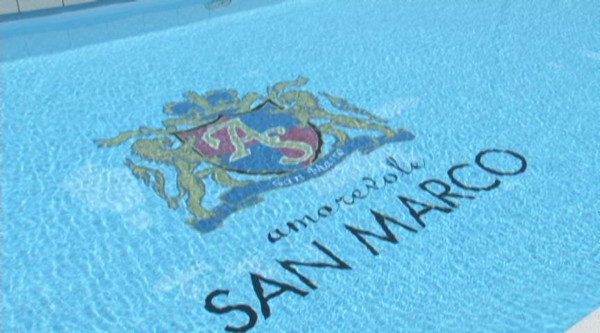 サンマルコ