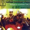 『海月屋 sessions Vol.1』