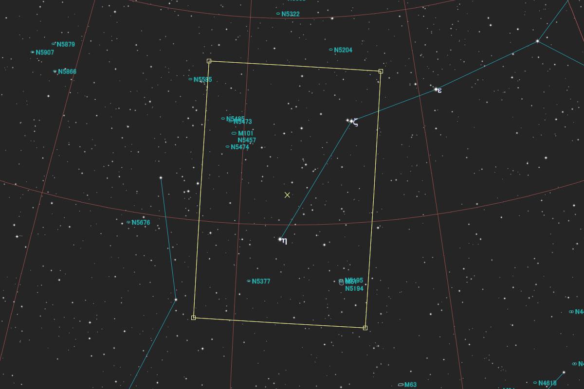 星野写真(60Da、100mm) おおぐ...