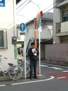 横田氏.jpg
