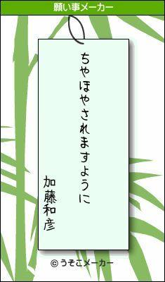 20111005_180400_0.jpg