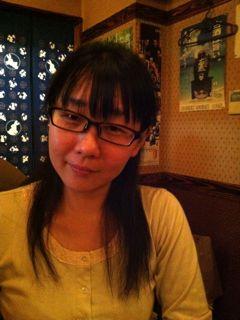 20111018_000152_0.jpg