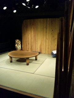 眠る舞台.jpg