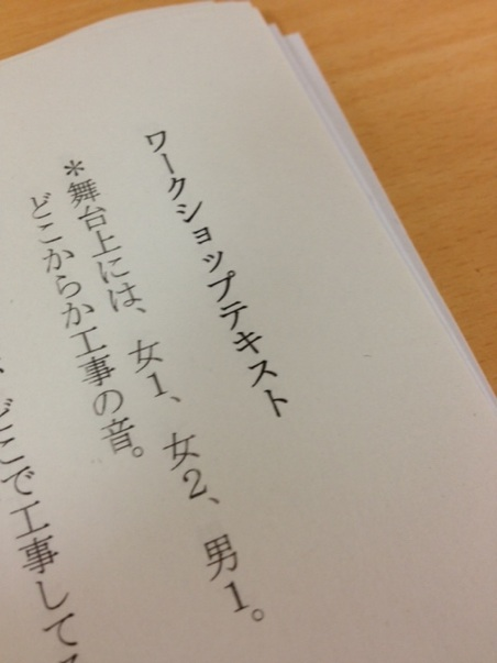 IMG_8496.jpg