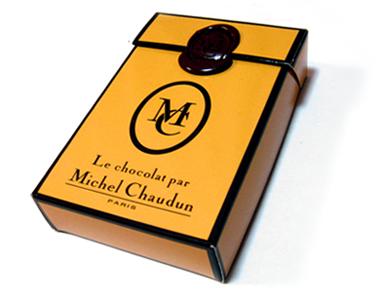 Michel Chaudun