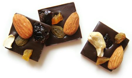 chokola03