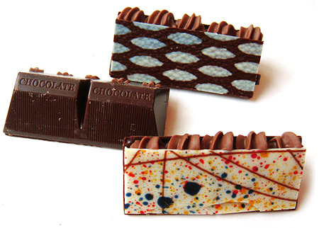 tokyochocolate