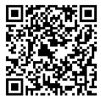 携帯用Qコード