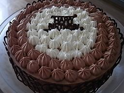 チョコレートムッシュムラムラ