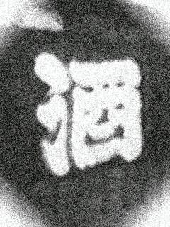 100204_1908~0001-0001.jpg