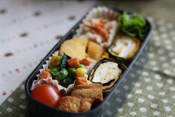 002お弁当2
