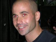 Brian Bensky