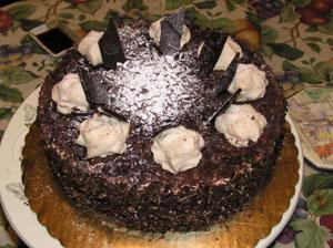 チョコレート・ケーキ.jpg