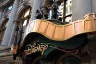 DisneyStore2