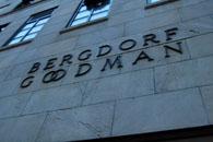 BergdorfGoodman