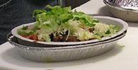 Burrito Bol