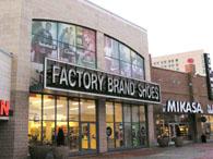 factorybrandshoes