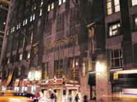 WaldorfAstoriaHotel