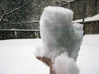 2.12積雪