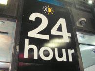 24hour1