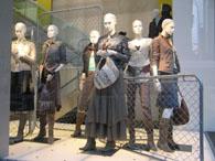 メックス春ファッション2006