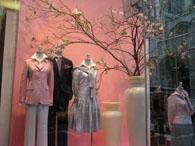 桜咲くブルックス