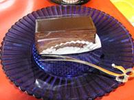 THEOBROMAケーキ1