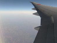 空の上4.15