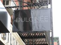 DULCINEE