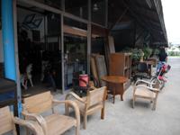 JJ Hobby Market