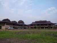 瞑想センター