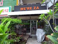 we are za