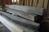 桜 床板材