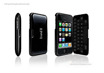 iPhon_Pro